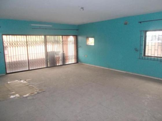 5 Bedroom Duplex In Ogudu For Rent