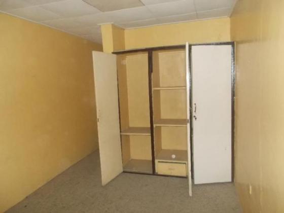 5 Bedroom Duplex In Ogudu For Rent