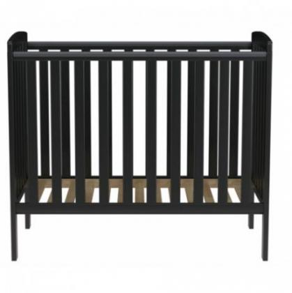 George Home Rafferty Compact Cot