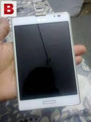 LG F200 for sale
