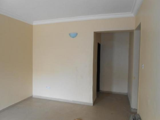 Lovely 2 Bedroom Flat in Lekki For Rent