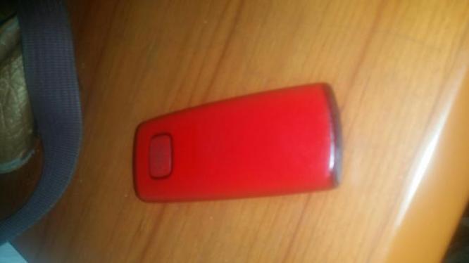 Nokia x1-01 double sim