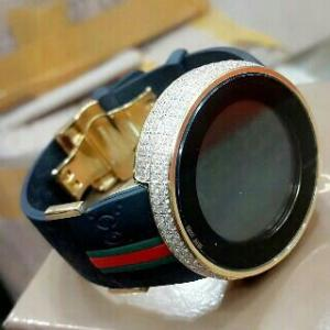 Gucci wristwatch available