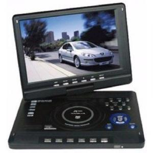 Sony 9.8 Portable DVD Player