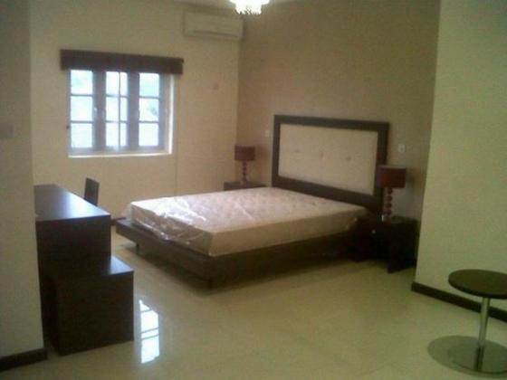 15 bedrooms duplex with BQ for sale