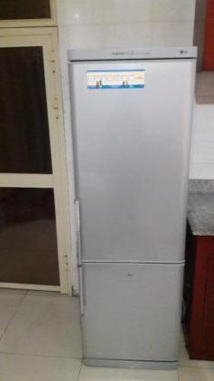 Fairly Used Large Fridge - Excellent Condition & Giveaway Price Sale