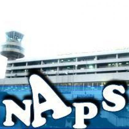 Nigeria Airports Transfer Services