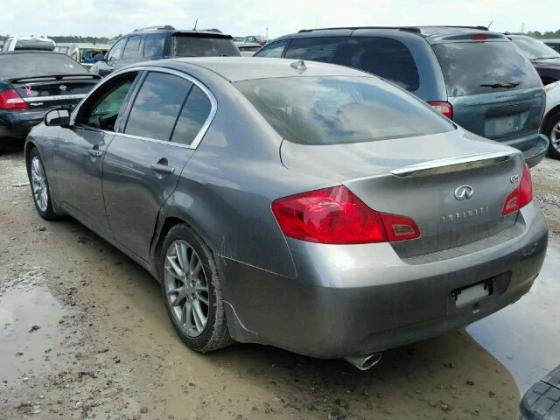 INFINITI G35 FOR SALE AT A GIVEN AWAY PRICE CONTACT MR FEILX ON 08067816891 FOR FULL DETAILS