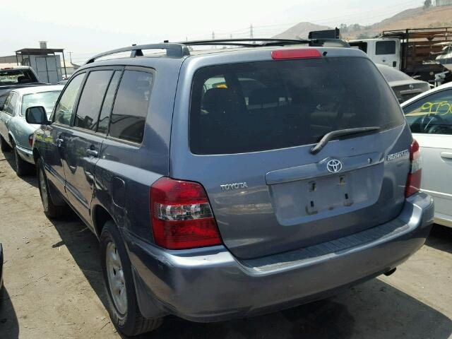 Nigeria Customs Impounded Toyota Highlander Jeep For Sale At Auction Price Call 08067816891 Badagry Toyota Used Cars Lagos Public Ads