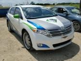 2010 CLEAN TOYOTA VENZA FOR SALE AT AUCTION PRICE CALL 08067816891 FOR FULL DETAILS