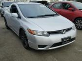 HONDA CIVIC FOR SALE CONTACT MR FELIX MARCUS ON 08067816891 FOR FULL DETAILS