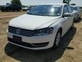 VOLKSWAGEN JETTA FOR SALE AT GIVEN AWAY PRICE CONTACT 08067816891