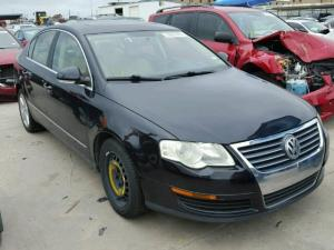 VOLKSWAGEN PASSAT FOR SALE AT GIVEN AWAY PRICE CONTACT 08067816891