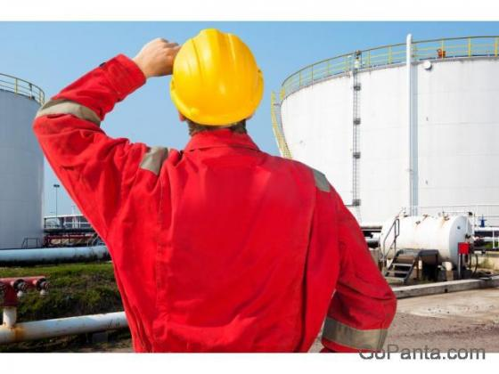 SAFETY/HSE Level-1, 2 & 3 Intensive Training