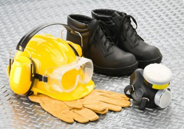 Health, Safety & Environment (HSE Level-1, 2 & 3) Training in Warri & Lagos, Nigeria.