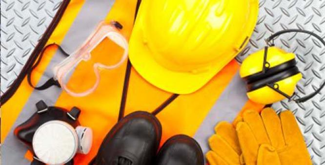 Need SAFETY Facilitator/HSE Trainer/FIRE Instructor Lagos, Nigeria