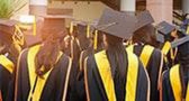 Yabatech Diploma in Security,Health,Env & Safety Mgt, Lagos