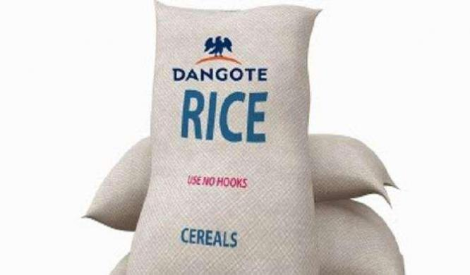 Buy Dangote Cement direct from the factory at a cheaper rate