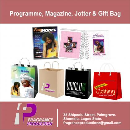 CD/DVD Print, Flyer, Dangler, Car Air Fresheners, Gift Bags, Business Card