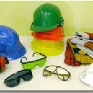 Advance Safety,Health & Env...