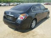 CLEAN NISSAN ALTIMA  FOR SALE AT AUCTION PRICE CALL 08067816891