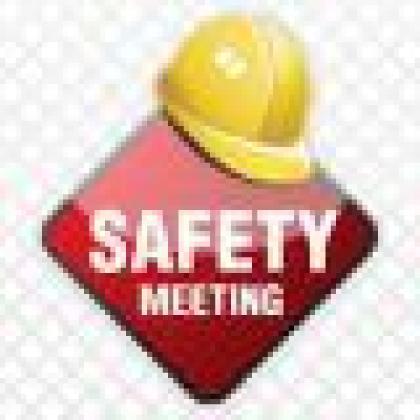 Advance Health & Safety (HSE-1,2&3) Training In Ph, Lagos & Warri…