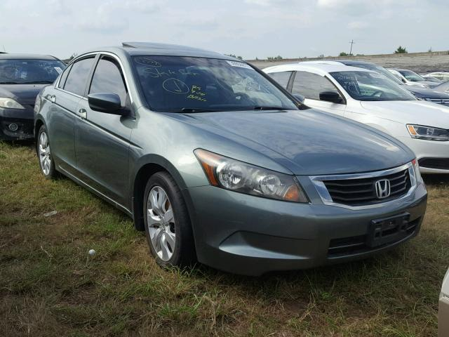 VERY NEAT 2005 HONDA ACCORD FOR SALE AT AUCTION PRICE CALL 09031964927 ...