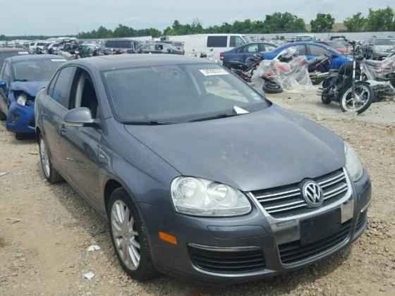 2002 VOLKSWAGEN JETTA FOR SALE AT AUCTION PRICE CALL ON 09031964927
