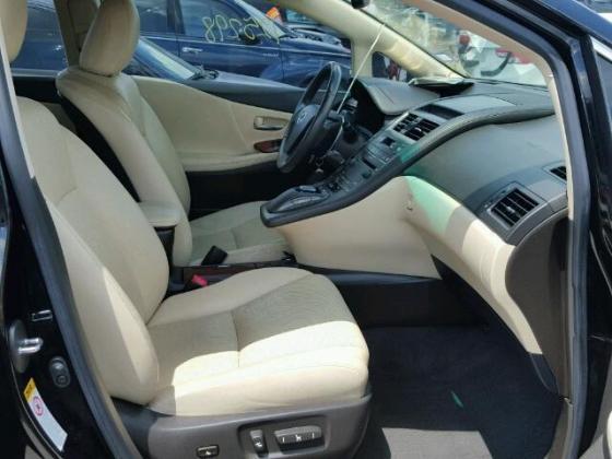 FULL LOADED 2010  LEXUS FOR SALE AT AUCTION PRICE CONTACT MR AZA ON 09031964927