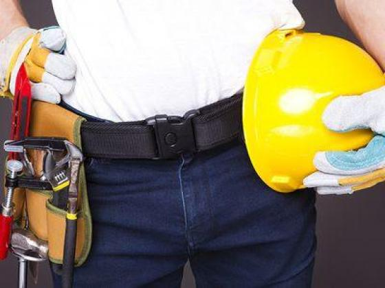 Professional Diploma in SAFETY &  SECURITY MGT in Warri, Port-Harcourt & Lagos
