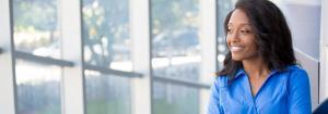 FREE ONLINE UNIVERSITY MASTER'S DEGREE: MSc, MBA, MED, MHA, MA & PGD