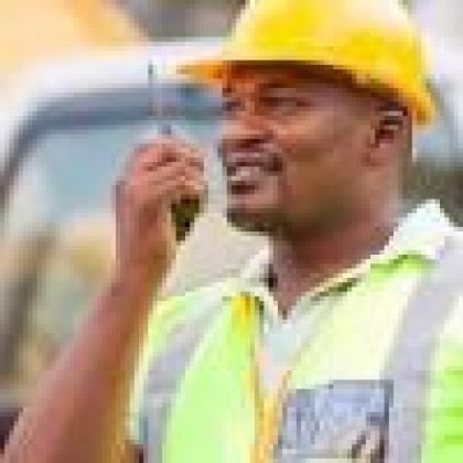 Environmental Pollution Control & Hazardous Waste Handling Operation Safety Mgt Training