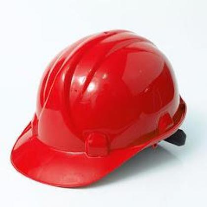 Occupational HSE-1, 2 & 3 SAFETY Training Warri, Ph, Abuja & Lagos
