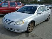 2005 TOYOTA AVALON FOR SALE AT AUCTION PRICE CALL 08067816891