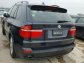 VERY CLEAN BMW X6 FOR SALE AT AUCTION PRICE CALL ON +2349031964927
