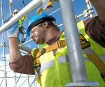 Advanced Construction Safety Mgt Certification Training