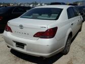 GOOD AND FINE 2008 TOYOTA AVALON FOR SALE CALL 09031964927