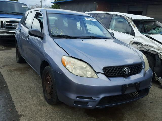 Clean Tokunbo 2005 Toyota Matrix For Sale Call On 2349031964927 Badagry Toyota Used Cars Lagos Public Ads