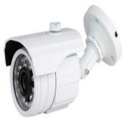 CCTV Outdoor Camera By Hiphen Solutions Services Ltd