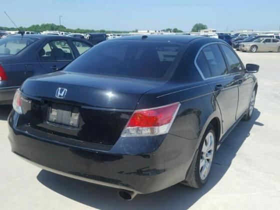CLEAN 2010 HONDA ACCORD FOR SALE CALL MR AZA ON 09031964927