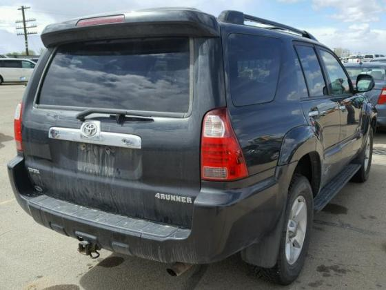 VERY CLEAN 2008 TOYOTA HIGHLANDER FOR SALE CONTACT MR THOMAS ON +2349031964927