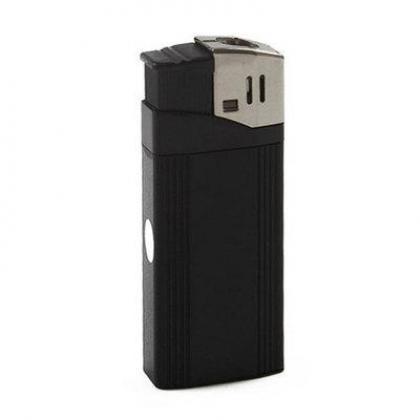 Full HD 1080P USB Spy Camera LighterBy Hiphen Solutions Services Ltd.