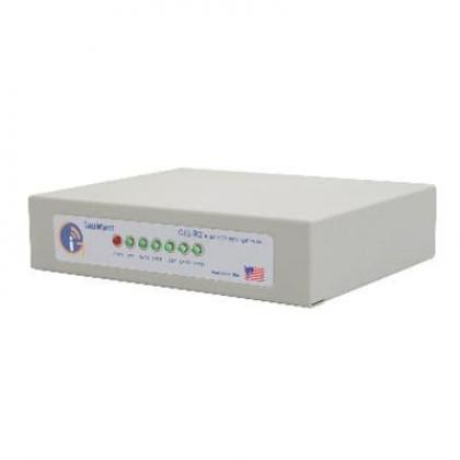 Giselle Internet Gateway for Business Hotspots By Hiphen Solution Services Ltd.
