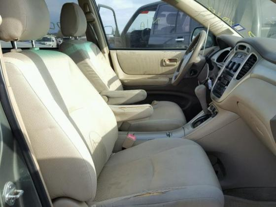 VERY CLEAN AND NEAT 2008 TOYOTA AVALON FOR SALE CONTACT MR AZA VICTOR  ON +2349031964927