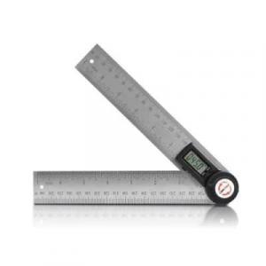 Digital Angle Finder 7-Inch...