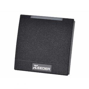 RFID M1 Access Control Wall Reader By Hiphen Solutions Services Ltd.