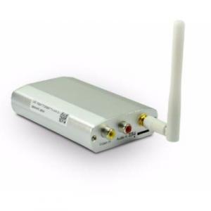 WiFi Analog CCTV Video to IP Video Converter By Hiphen Solutions Services Ltd.