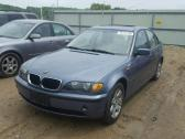 NIGERIA CUSTOM IMPOUNDED 2007 BMW 225-1 FOR SALE CALL MR AZA THOMAS ON +2349031964927