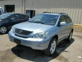 VERY CLEAN LEXUS RX330 2010 FOR SALE AT AUCTION PRICE CALL ON +2349031964927