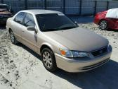AUCTION CARS FOR SALE, 2003 TOYOTA CAMRY  FOR SALE CALL +2349031964927